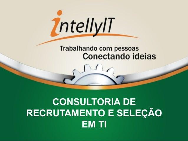 Curitiba – PR (41) 3026.2929 São Paulo – SP (11) 2824.6797 Belo Horizonte – BH (31) 3346.5219 Brasília – DF (61) 2105.4767...