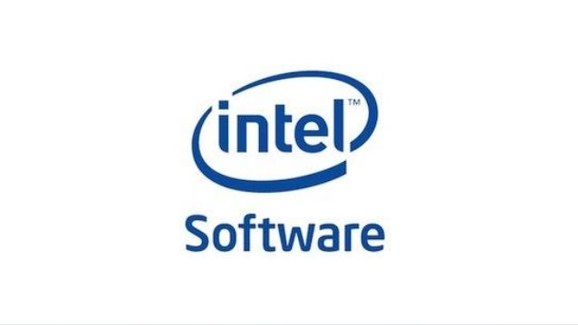 Copyright(C) 2012 Intel Corporation. All rights reserved. *Other brands and names are properties of their respective owner...