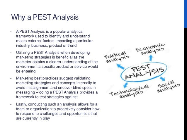 an introduction to the analysis of intel In search of excellence - introduction (part 1) market analysis intel 3 editor: steve mackowski mr mackowski is a qualified engineer in mineral processing with over 30 years technical and operational experience in rare earths, uranium.