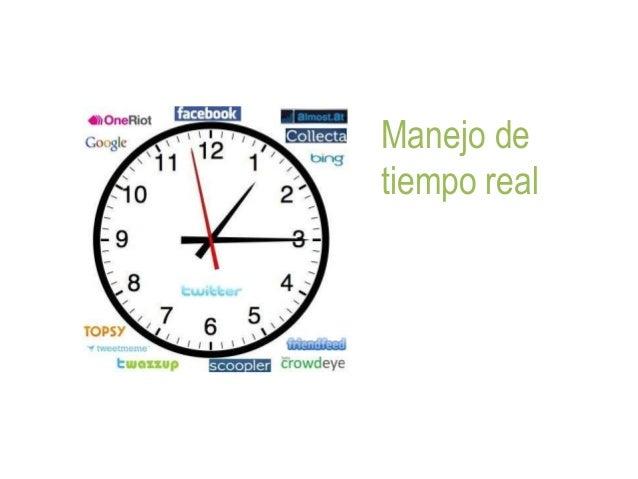  CARACTERISTICAS DE INTERNET 2•   MAYOR ANCHO DE BANDA•   CALIDAD DE SERVICIO (QoS)•   MULTICAST•   RETARDO REDUCIDO (Low ...