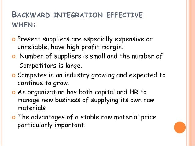 intensive and integration strategies Patterns of co-alignment in information-intensive organizations: business performance through integration strategies.