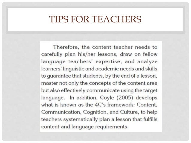 how to teach intensive reading Teaching reading to adult english language learners iii-d-3 trainer guide the caela guide for adult esl trainers teaching reading to adult english.