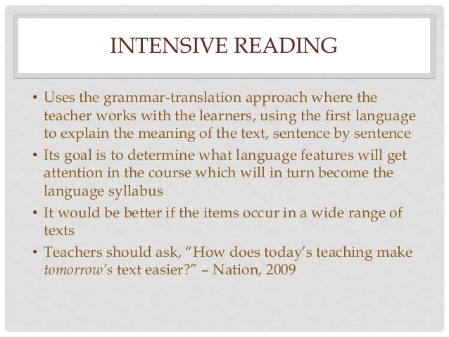 International Journal of Foreign Language Teaching and Research (JFL)
