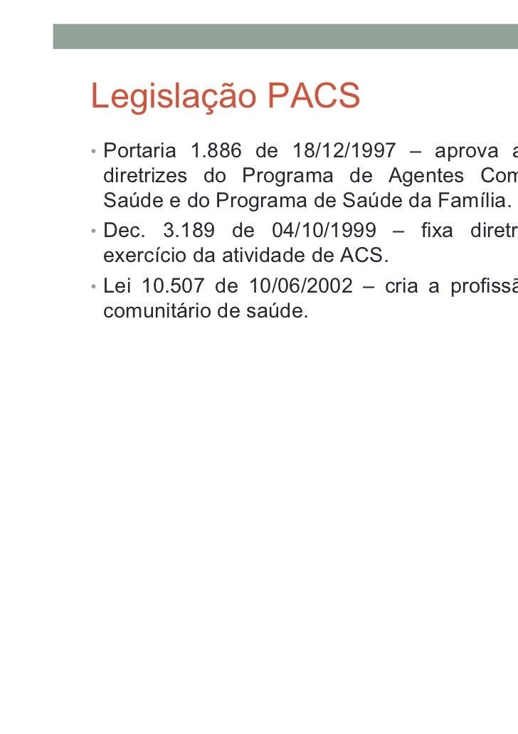 Prefeitura de Areial/PB – enfermeiro- 201114-Em relação aos Núcleos de Apoio à Saúde da Família – NASF,assinale a alternat...