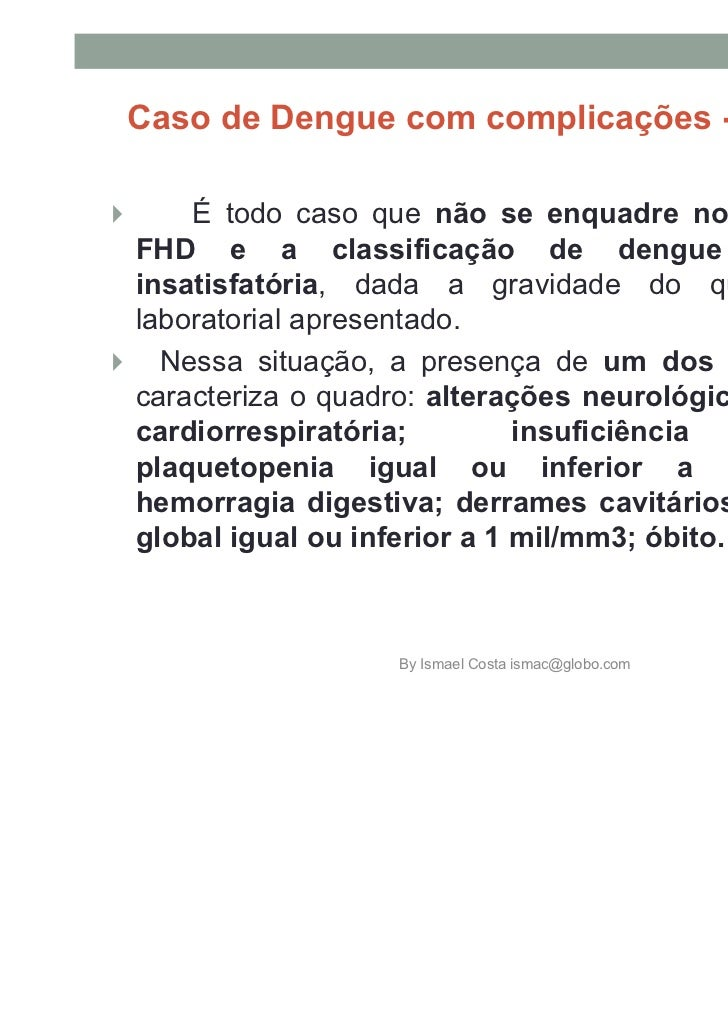 By Ismael Costa ismac@globo.com                                  29