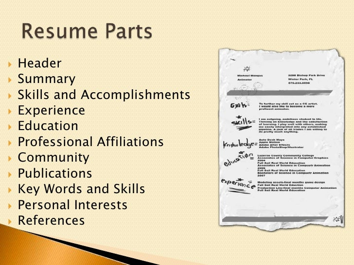 Resumes That Get Noticed show me a sample resume show me good resume example resume ideas regarding example of a good resume Intense Resume Get Noticed To Get That Job Found On Job Sites