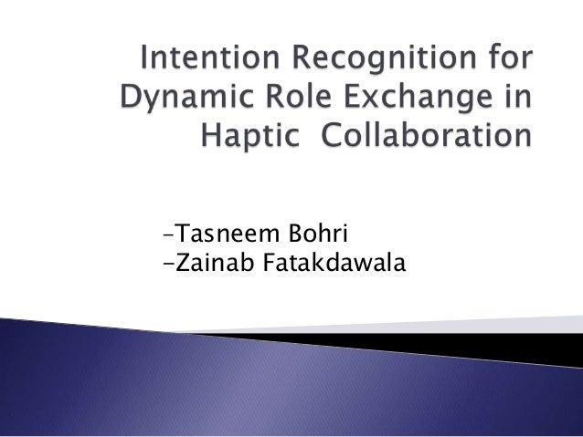 -Tasneem Bohri-Zainab Fatakdawala