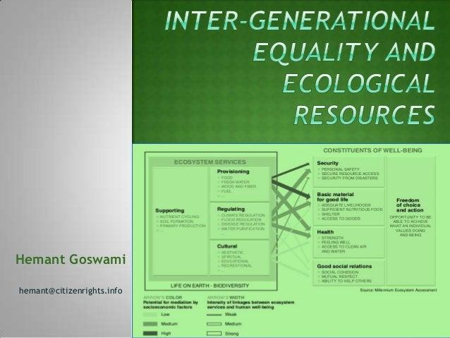 Hemant Goswamihemant@citizenrights.info