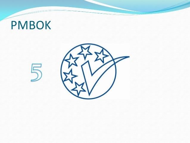 PMBOK