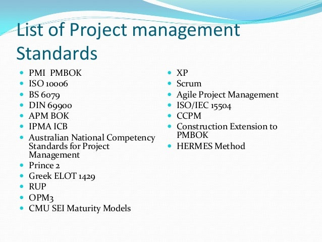 standards project Project development standards the standards under which we develop emission reduction projects include the following: gs (gold standard) a best practice methodology and a high quality carbon credit label for both kyoto and voluntary markets.
