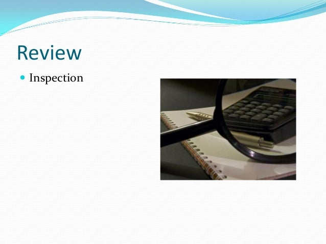 ELOT-1429 standard structure Chapter 1. Scope Chapter 2. Normative references Chapter 3. Terms and definitions Chapter 4. ...