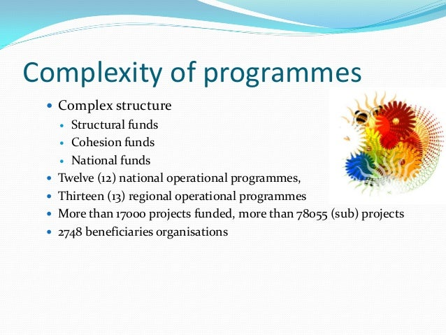 Chapter 5 Management and organization  Requires Management Commitment  Suitable project organization  Units or roles fo...