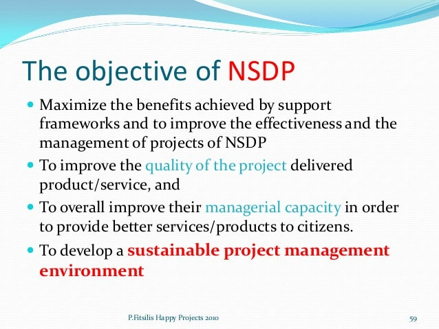 Chapter 8 Project evaluation– analysis and evaluation of results  Internal auditing  Auditing plan  Recording results ...
