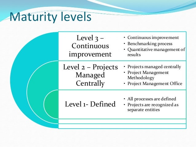 Inputs – Methodologies - Outputs Inputs • Project Scope Statement • Change Control System • Project Scope Statement Update...