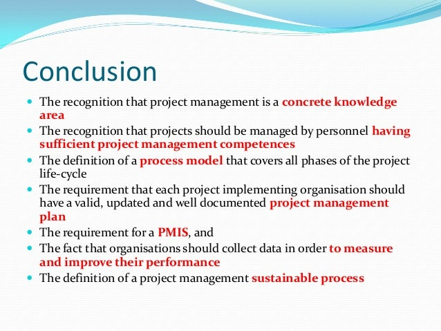 Inputs – Methodologies - Outputs Methodologies (cont) • Scope Management Plan • Re-planning • Scope Management Plan Update...
