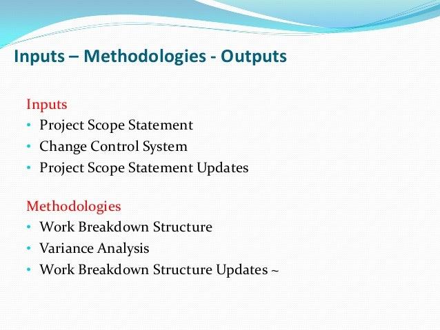 Inter national standards for project management - fitsilis