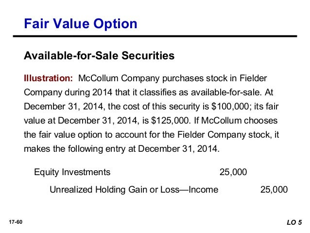 Negociacion de opciones sobre volatilidades