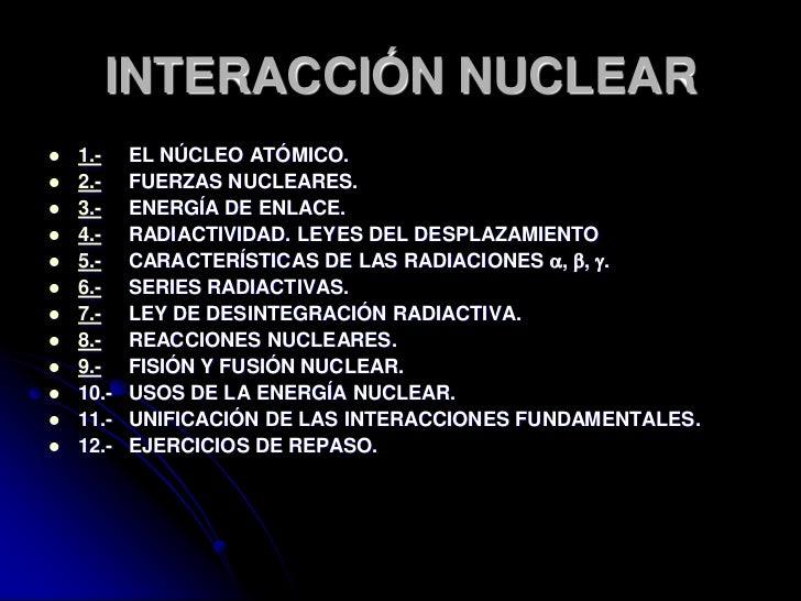 29de104df94 INTERACCIÓN NUCLEAR  2.