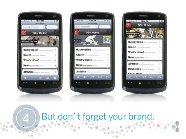 Get Mobile | Mobile & Digital Marketing | Crystal Olig | Upward | Oxi…