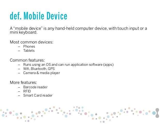 Get Mobile | Mobile & Digital Marketing | Crystal Olig