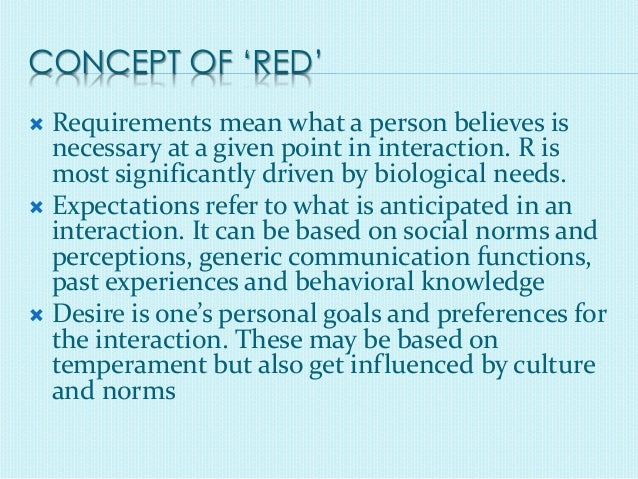 a rhetorical approach to interpersonal communication Exploring intercultural communication studies the influence of cultural diversity on interpersonal (one on one) interactions, but resists the temptation to trivialize intercultural communication by reducing it to a set of do's and don'ts of another culture.