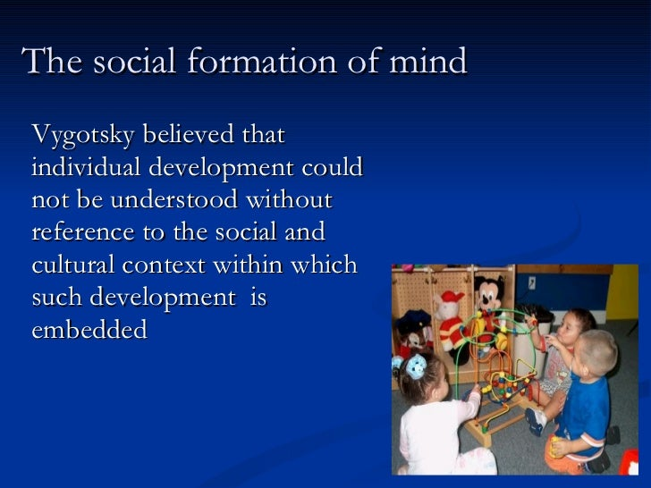 educational theorists Education theories including major figures and important theories biographies, information, resources.