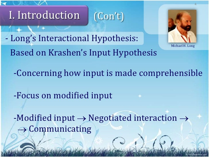 interaction hypothesis If you are not familiar with three-way interactions in anova, please see our general faq on understanding three-way interactions in anovain short, a three-way interaction means that there is a two-way interaction that varies across levels of a third variable.