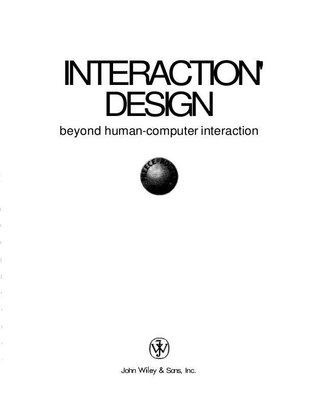 Interaction design _beyond_human_computer_interaction