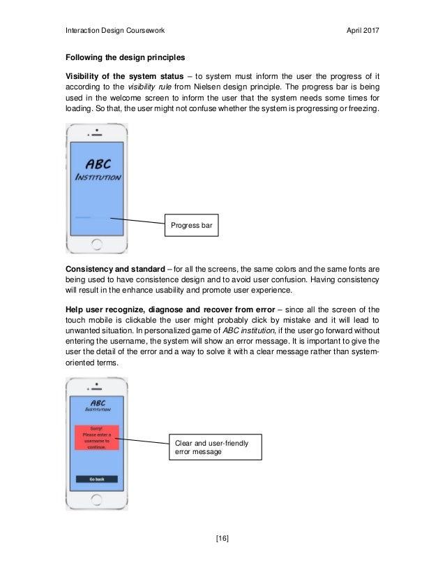 Esl paper editing service usa