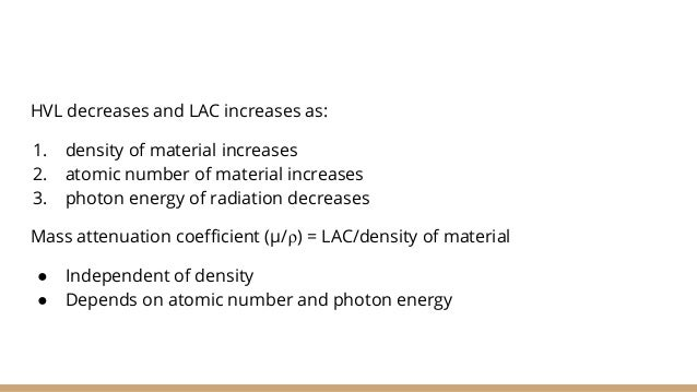 Exponential Atomic Mass: Interaction Of X And Gamma Rays With Matter