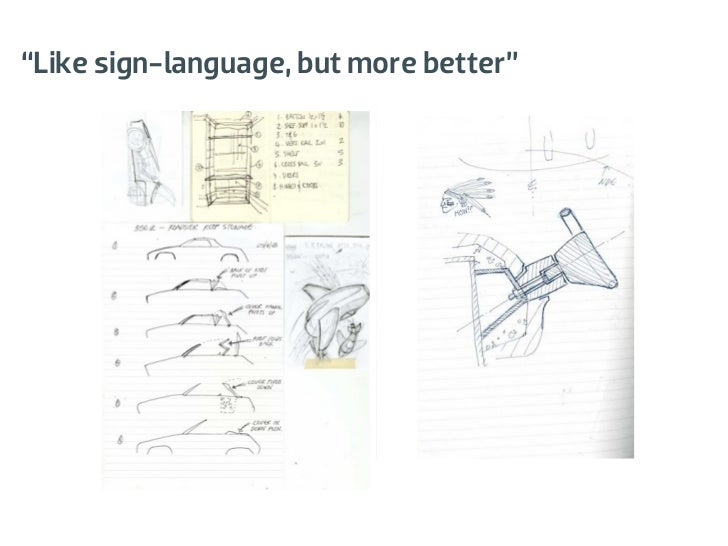 """""""Pens should be avoided unless you are practiced with them""""Bill Buxton""""Mistakes are ok. Keeping them makes it a sketch rat..."""