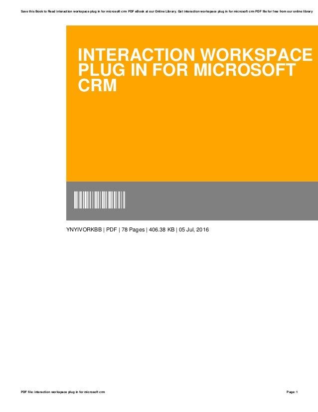 Microsoft Pdf Plugin