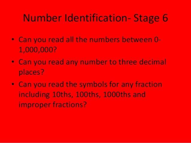 Interactive Maths Tool for Year 6's @ Te Mata School Slide 2