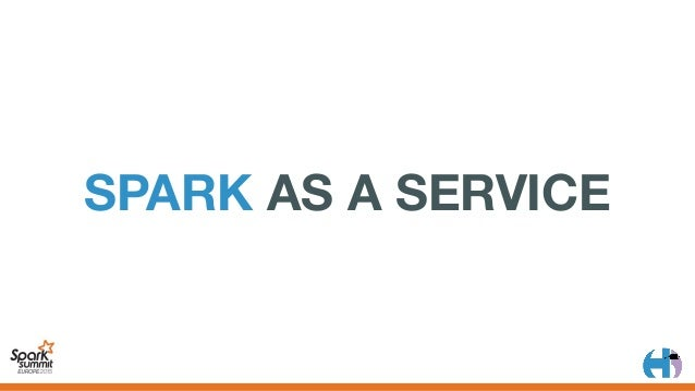 MULTI USERS YARN Node Spark Context LivyServer Scalatra SessionManager Session Spark Interpreter YARN Node Spark Co...