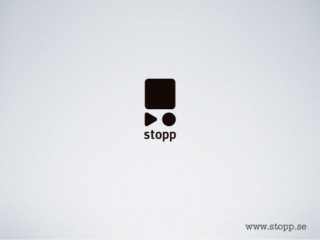 www.stopp.se