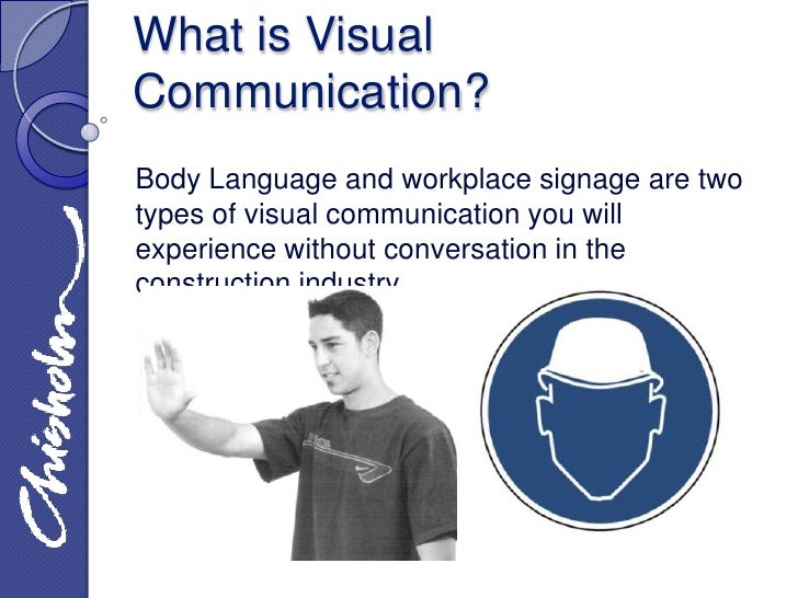what is the advantage of body language in communication? essay Most of how we communicate is not said with words, it is said with our body language.