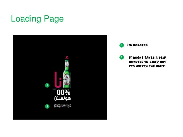 Interactive dia3 (dl3) holsten english translation Slide 2