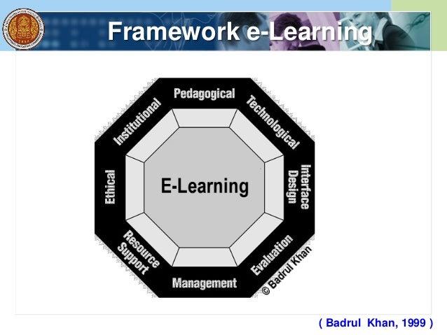 การออกแบบบทเรียน (Design) 4. กําหนดกลวิธีการนําเสนอและวัตถุประสงค์ เชิงพฤติกรรม (Strategic Presentation Plan And Behavior ...