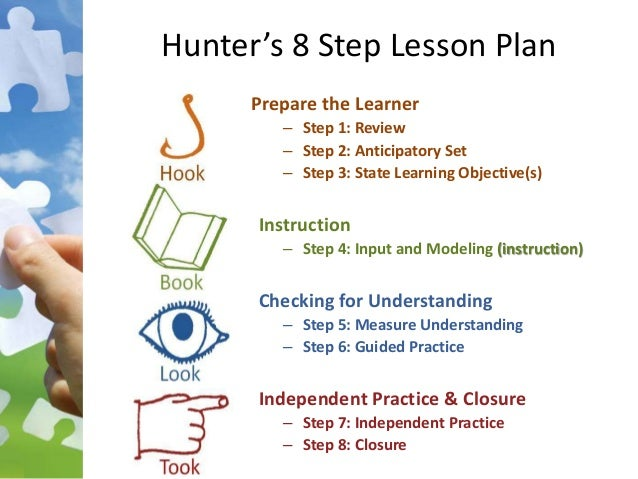 direct interactive instruction lesson plan template - faculty training lesson planning for interactive learning