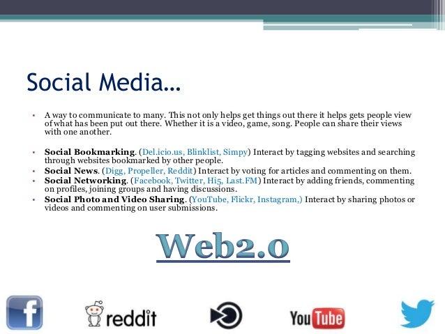 interactive media report 1 天前 funding the news: us foundations and nonprofit media report interactive data graphics matthew c nisbet, john p wihbey, silje kristiansen, and aleszu bajak.