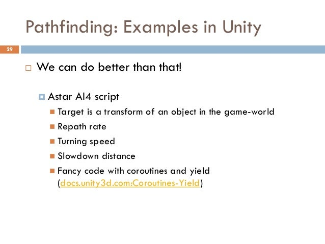 how to return the transform position of an object unity