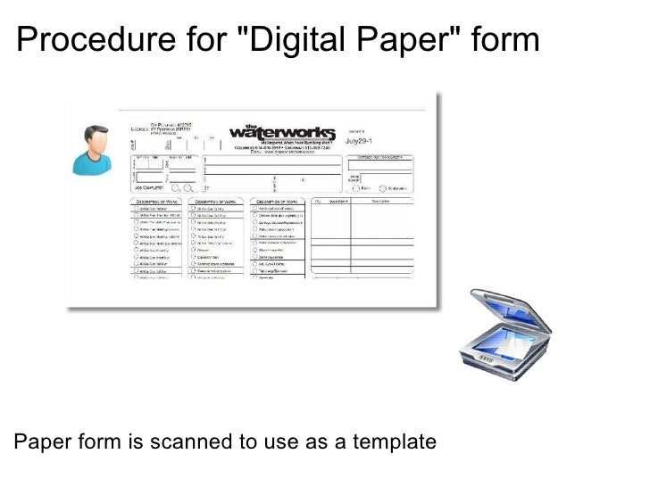 how to save interactive pdf form
