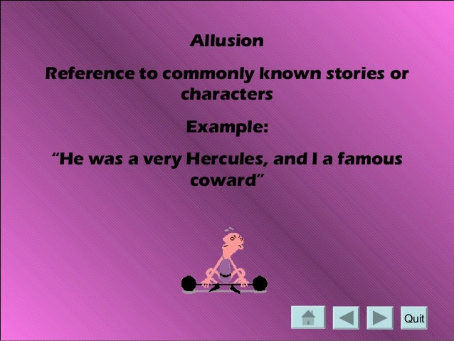 an introduction to the story of hercules Adventures of hercules coloring book color the story of mythology's greatest gods, and kings offer an enchanting introduction to classical mythology dover.