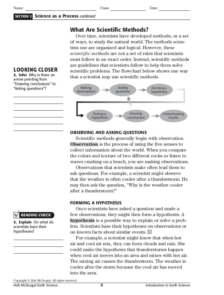 interactive reader and study guide rh slideshare net interactive reader and study guide united states history answers interactive reader and study guide answer key