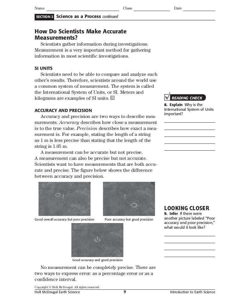interactive reader and study guide rh slideshare net interactive reader and study guide united states history answers interactive reader and study guide social studies answer key