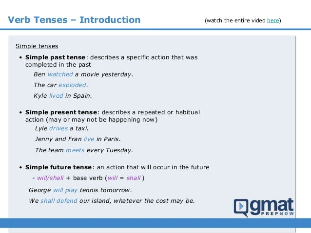 Gmat club free flashcards Coursework Example