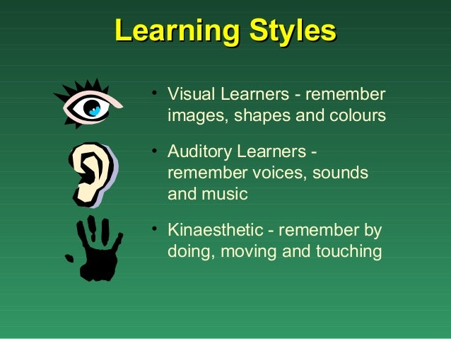 Different learning styles in adults, cartoon porn video lois griffin