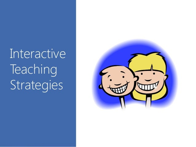 integrative teaching The role of the teacher in an integrated teaching and learning environment is to assist students with making connections and therefore finding meaning through an.