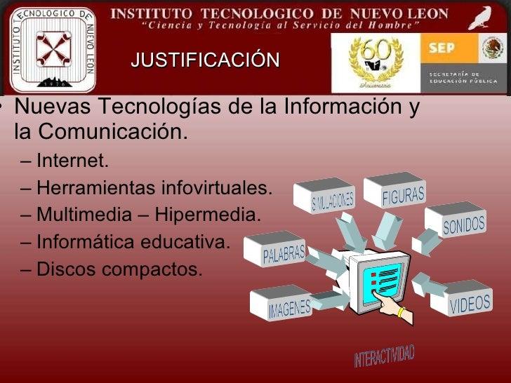 Interactivo en multimedia Slide 3