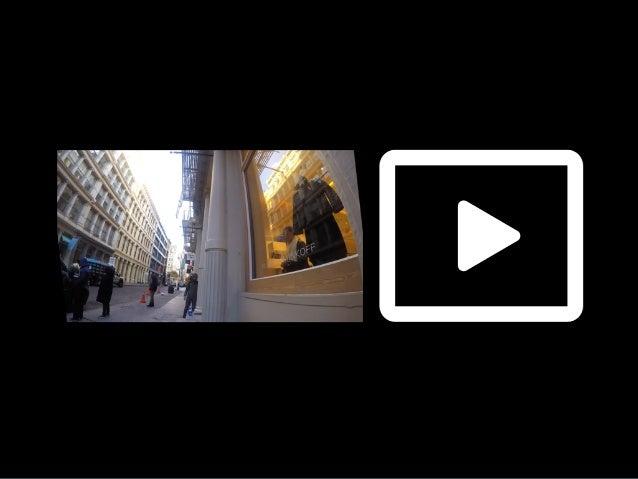 INTERAKTIVER  FOTO-SPIEGEL SPIEGEL MIETEN  Ein interaktiver Foto-Spiegel kann für Messen, Events oder zum Einsatz an Ih...